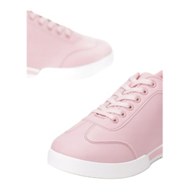 Vices 8398-20 Pink 2