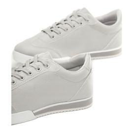 Vices 8398-5 Gray grey 2