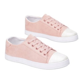 Vices B804-20 Pink 36 41 1