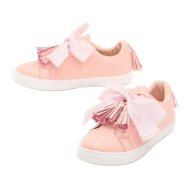 Vices 8271-20 Pink 36 41 1
