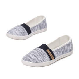 Vices JB023-13 Navy navy blue multicolored 1