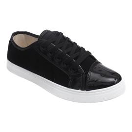 Sneakers 903 Black 1