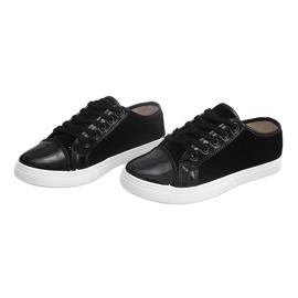 Sneakers 903 Black 2