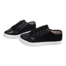 Sneakers 903 Black 4