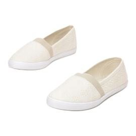 Vices T120-14 Beige 1