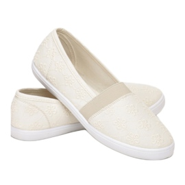 Vices T120-14 Beige 2