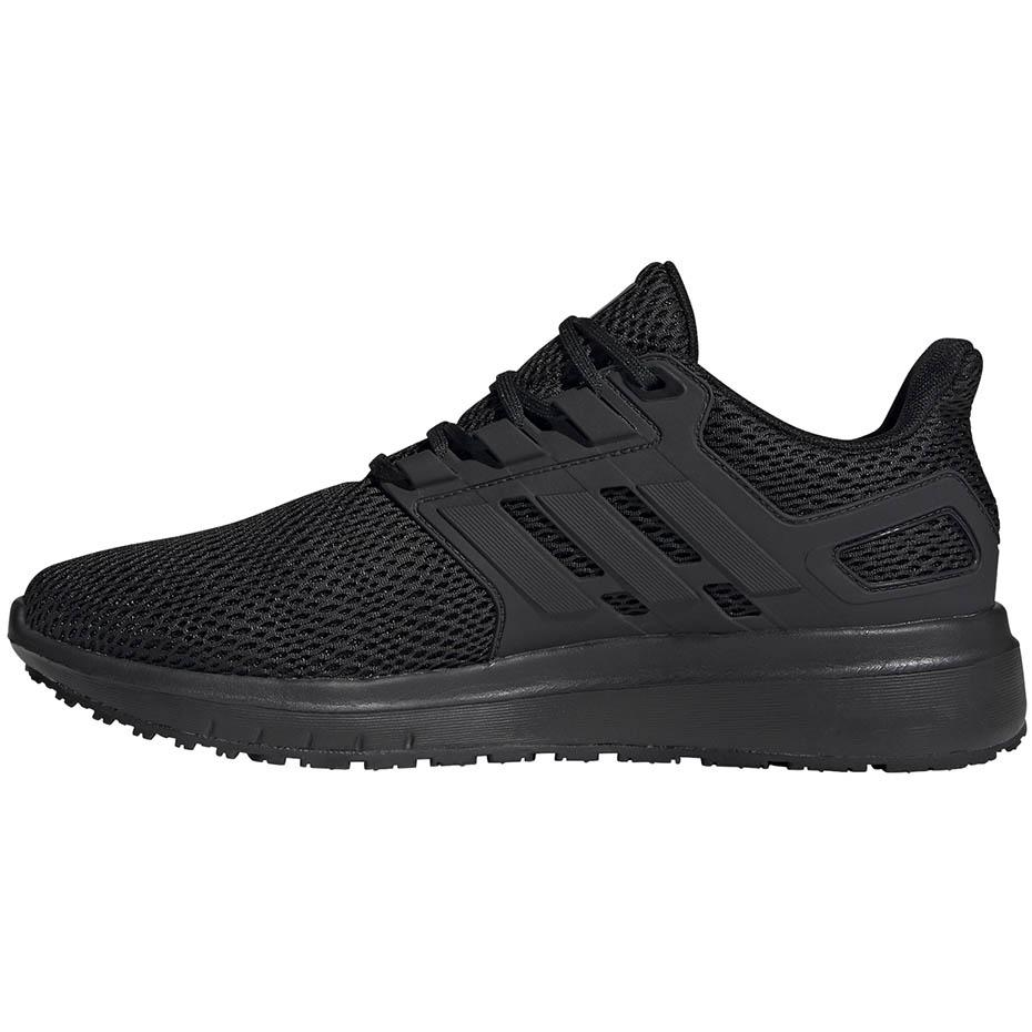 Adidas Men's Ultimashow shoes black FX3632