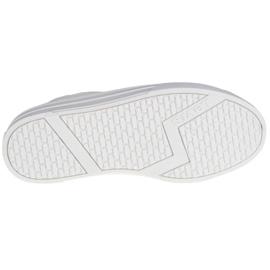 Levi's Tijuana W 230704-794-51 shoes white 3