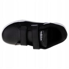 Adidas Roguera K FW3286 shoes black navy blue 2