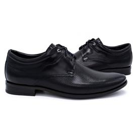 Olivier Formal shoes 1032 black 5