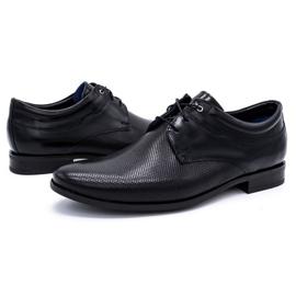Olivier Formal shoes 1032 black 6