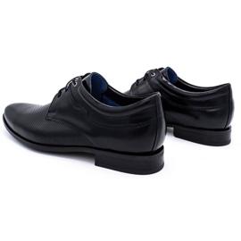 Olivier Formal shoes 1032 black 7