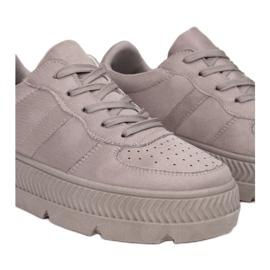 Vices 8377-5 Gray 36 41 grey 2