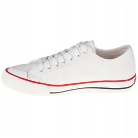 Levi's Hernandez SW 233013-733-51 shoes white 1