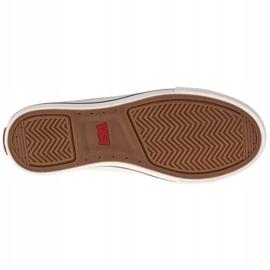 Levi's Hernandez SW 233013-733-51 shoes white 3