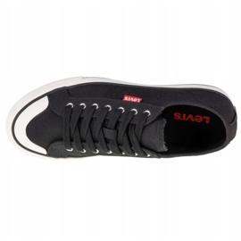 Levi's Hernandez SW 233013-733-59 shoes black 2