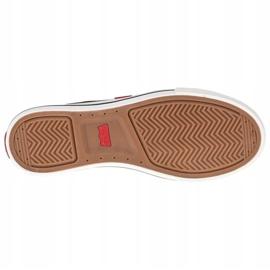Levi's Hernandez SW 233013-733-59 shoes black 3