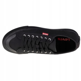 Levi's Hernandez SW 233013-733-60 shoes black 2