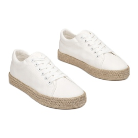 Vices 8394-41 White 36 41 1