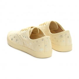 Vices 8385-26 Yellow 2