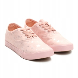 Vices 8385-20 Pink 1