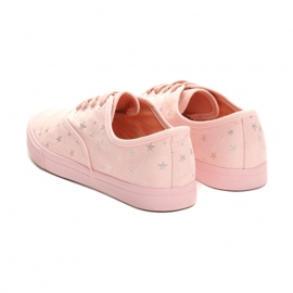 Vices 8385-20 Pink 2