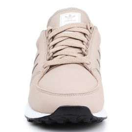 Adidas Forest Grove W EE8967 shoes pink 1