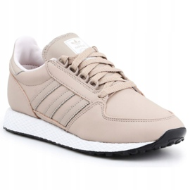 Adidas Forest Grove W EE8967 shoes pink 3
