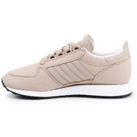 Adidas Forest Grove W EE8967 shoes pink 4