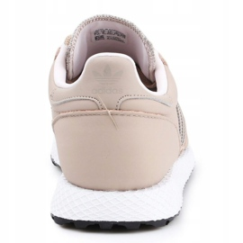Adidas Forest Grove W EE8967 shoes pink 5
