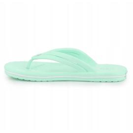 Crocs Crocband Flip W 206100-3TI blue 4