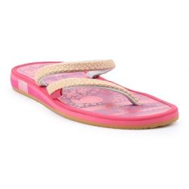 Reebok Shynon W 24-J10540 pink 3