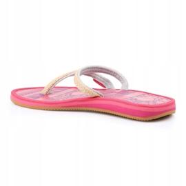 Reebok Shynon W 24-J10540 pink 4
