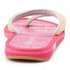 Reebok Shynon W 24-J10540 pink 5