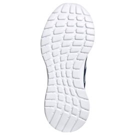 Adidas Tensaur Run K Jr FY7286 shoes blue 2