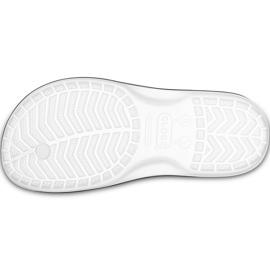 Crocs slippers Crocband Flip white 11033 100 5