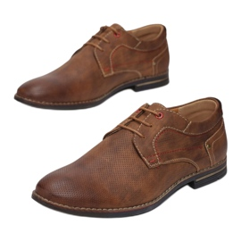 Vices MXC430-68-camel brown 1