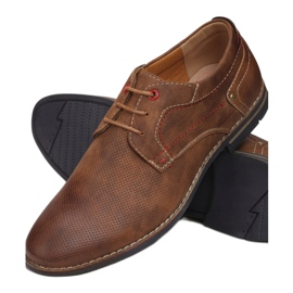 Vices MXC430-68-camel brown 2