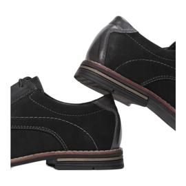 Vices MXC435-38-black 2