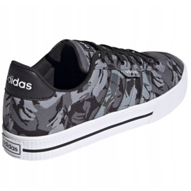 Adidas Daily 3.0 Sb M FY9819 shoes grey multicolored 6