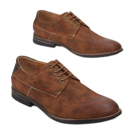 Vices MXC422-68-camel brown 1