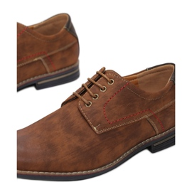 Vices MXC422-68-camel brown 2