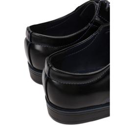 Vices MXC415-156-black / blue 2