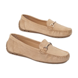 Vices 7352-42-beige 1
