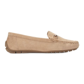 Vices 7352-42-beige 2