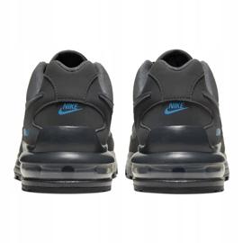 Nike Air Max Wright Jr CT6021-001 shoe black 1
