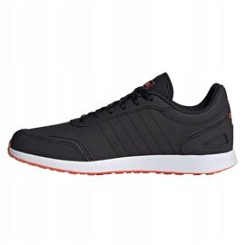 Adidas Vs Switch 3 Jr FY7261 shoes black navy blue 1