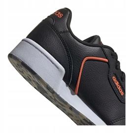 Adidas Roguera Jr FY7184 shoes white black 1
