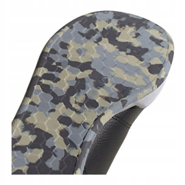 Adidas Roguera Jr FY7184 shoes white black 2