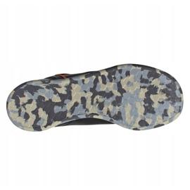 Adidas Roguera Jr FY7184 shoes white black 4